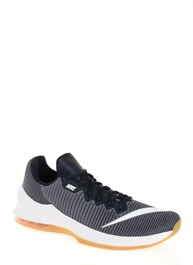 Nike Air Max infuriate 2 Low Siyah